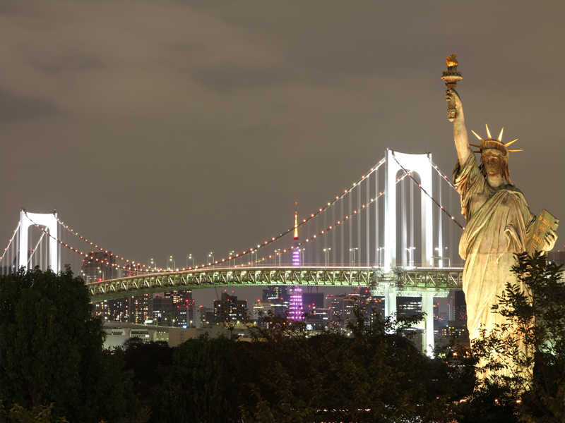 Cheap flights to new-york