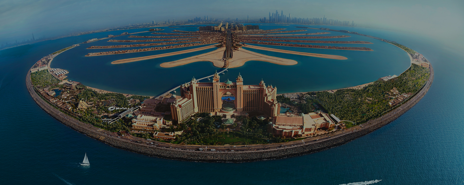 Cheap Dubai Holiday