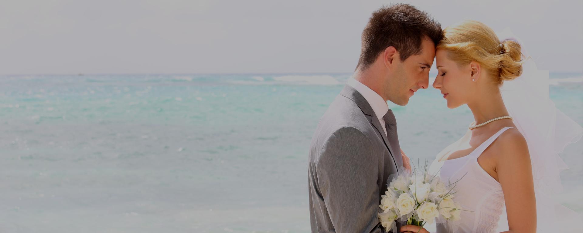 Cheap Honeymoon Holiday