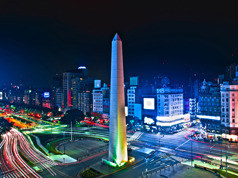 Cheap flights to buenos-aires