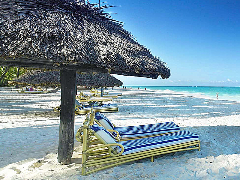 Cheap flights to mombasa