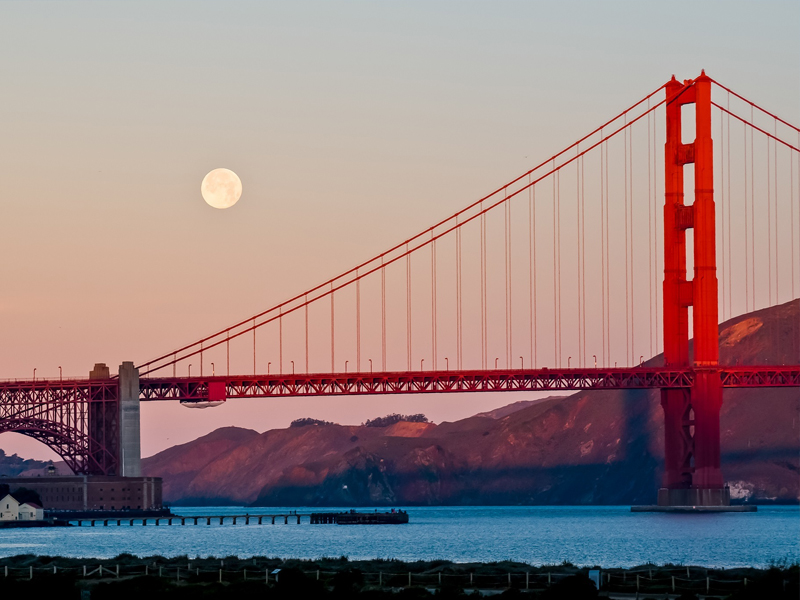 Cheap flights to san-francisco